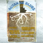 aff-blues2