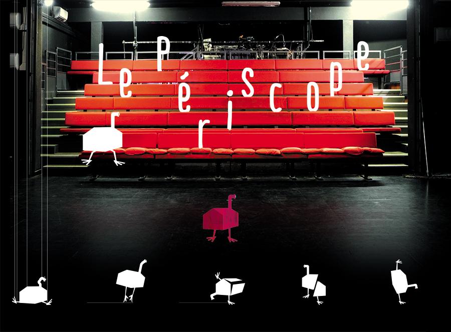 brochette-logo-periscope