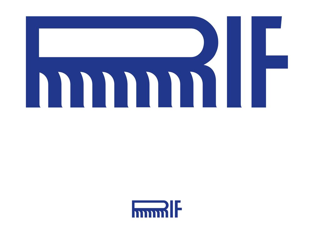 logoRIF-1bis
