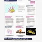 site RIF4